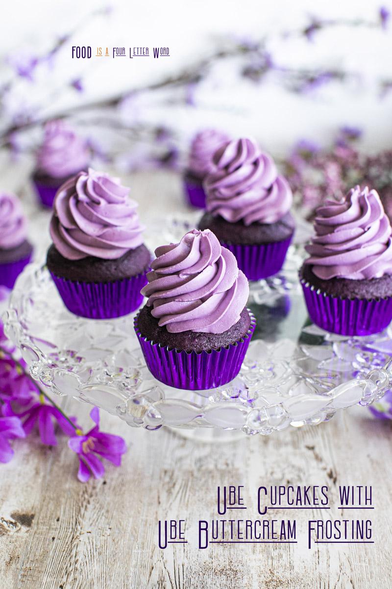 http://foodisafourletterword.com/wp-content/uploads/2021/09/Ube_Cupcakes_with_Ube_Buttercream_Recipe_closeup.jpg